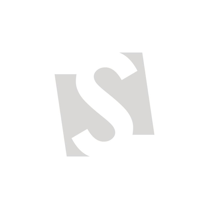 Toyo Suisan 东洋水产丸正绿天妇罗荞麦面碗面 99g